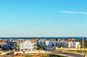 343 000 €, Современная вилла в Cabo Roig на Юге Коста Бланка, Испания, Продажа домов и коттеджей Аликанте, Испания, ID объекта - 502755699 - Фото 29