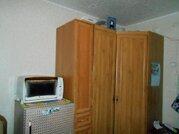 Продаю комнату, Купить комнату в квартире Омска недорого, ID объекта - 700694834 - Фото 8