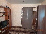 Продажа квартиры, Орехово-Зуево, П. Верея (Верейское с/п) - Фото 5