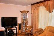 Трехкомнатная квартира в г. Щелково. - Фото 2