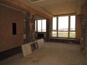 3 (трех) комнатная квартира в Центральном районе города Кемерово - Фото 2