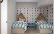 Продается квартира г.Москва, Столярный переулок, Купить квартиру в Москве по недорогой цене, ID объекта - 321183517 - Фото 23