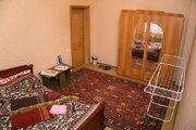 Аренда койко-места посуточно, Тверь, Комнаты посуточно в Твери, ID объекта - 700703147 - Фото 4