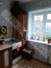 Продается 1-к Квартира ул. Гайдара