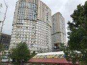 Сдается квартира на 10/27 эт, Нахимовский проспект 56