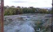 Купить земельный участок в Мысхако Новороссийск - Фото 2