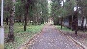 Срочная продажа Турбаза на реке Юг, Продажа домов и коттеджей в Нижнем Новгороде, ID объекта - 502034076 - Фото 10
