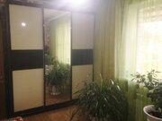 Продается дом в микр-не Бабаевский пер. Тишковский - Фото 3
