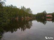 Участок в д.Уржумка - Фото 3