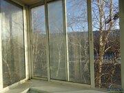 Продажа квартиры, Благовещенск, 2-й микрорайон, Купить квартиру в Благовещенске по недорогой цене, ID объекта - 324734835 - Фото 13