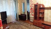2 комнатная квартира, ул. Минская, Продажа квартир в Тюмени, ID объекта - 321537012 - Фото 6