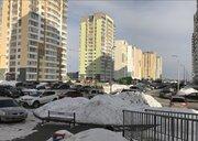 3 460 000 Руб., Продажа квартиры, Тюмень, Александра Протозанова, Купить квартиру в Тюмени по недорогой цене, ID объекта - 320296689 - Фото 8
