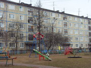 Квартира в Лобне - Фото 5