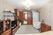 Продажа квартир ул. Косарева, д.50А