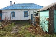 Продажа дома в 50 км от Воронежа - Фото 1