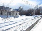 Каширское ш. 10 км от МКАД, Молоково, Участок 10 сот. - Фото 4