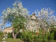 Продам дом, Продажа домов и коттеджей Меховицы, Савинский район, ID объекта - 502447578 - Фото 4