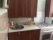 Продажа квартиры, Волгоград, Ул. Богунская
