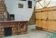 Традиционная винокурня на Крите (Греция) - Фото 1
