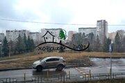 Продается 3-х комнатная квартира Москва, Зеленоград к1620, Купить квартиру в Зеленограде по недорогой цене, ID объекта - 318745042 - Фото 17