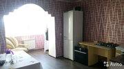 Квартира, ул. Минусинская, д.14 к.к1