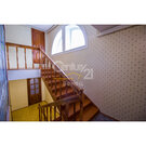 Продается таунхаус - многоуровневая квартира в 3-этажном доме с ., Продажа домов и коттеджей в Ульяновске, ID объекта - 502995694 - Фото 10
