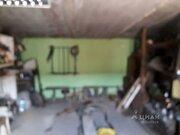 Продажа гаража, Тамбов, Ул. Чичканова - Фото 2