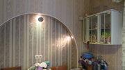 2-комнатная квартира. Руднева, 33 - Фото 3