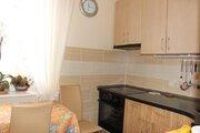 Квартира в аренду, Аренда квартир в Москве, ID объекта - 327185132 - Фото 13