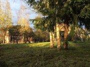 Продается дом 150 кв.м. в СНТ Ухта Гатчинского района - Фото 4