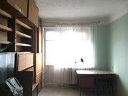 Сдается в аренду квартира г.Севастополь, ул. Генерала Острякова, Аренда квартир в Севастополе, ID объекта - 326432259 - Фото 3