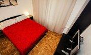 Улица Ильяшенко, 3, Аренда квартир в Каспийске, ID объекта - 320721410 - Фото 3