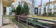 Продажа квартиры, Проспект Дзинтару, Купить квартиру Юрмала, Латвия по недорогой цене, ID объекта - 318099351 - Фото 8