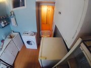 Продам 1 комнатную квартиру ул 50 лет октября д 27