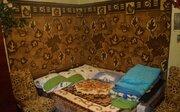 Объект 547258, Дачи в Таганроге, ID объекта - 503063758 - Фото 4