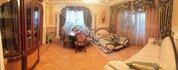 Продается 3-к Квартира ул. Дружининская