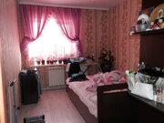 Продам 3-к квартиру, Иглино, Республика Башкортостан Иглинский район - Фото 5