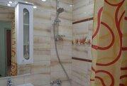 Квартира ул. Пархоменко 122, Аренда квартир в Новосибирске, ID объекта - 317078466 - Фото 3