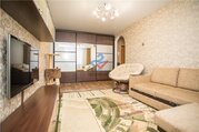 Уютная 3-ая квартира на М. Рыльского 21