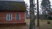 Дача мечты в Орехово - Фото 5