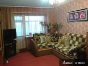 Продаю2комнатнуюквартиру, Ясногорск, улица Гайдара, 11