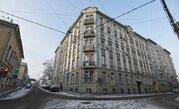 Купить квартиру метро Курская