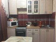 1-к квартира ул. Павловский тракт, 138, Купить квартиру в Барнауле по недорогой цене, ID объекта - 321551696 - Фото 2
