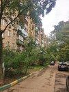 Однокомнатная квартира в Люблино - Фото 4