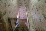 4 500 000 Руб., 5-к двухуровневая квартира Перекопская, 7, Продажа квартир в Туле, ID объекта - 318595911 - Фото 9