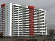 Продажа квартиры, Барнаул, Ул. Советской Армии, Купить квартиру в Барнауле по недорогой цене, ID объекта - 316808442 - Фото 2