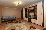 Продается 3-комнатная квартира, пр-т Победы - Фото 3