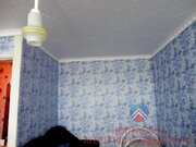 Продажа квартиры, Озеро-Карачи, Чановский район, Ул. Школьная - Фото 3