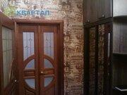 Однокомнатная квартира, Купить квартиру в Белгороде по недорогой цене, ID объекта - 323162911 - Фото 8
