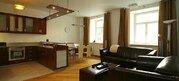 Продажа квартиры, Купить квартиру Рига, Латвия по недорогой цене, ID объекта - 313136635 - Фото 1